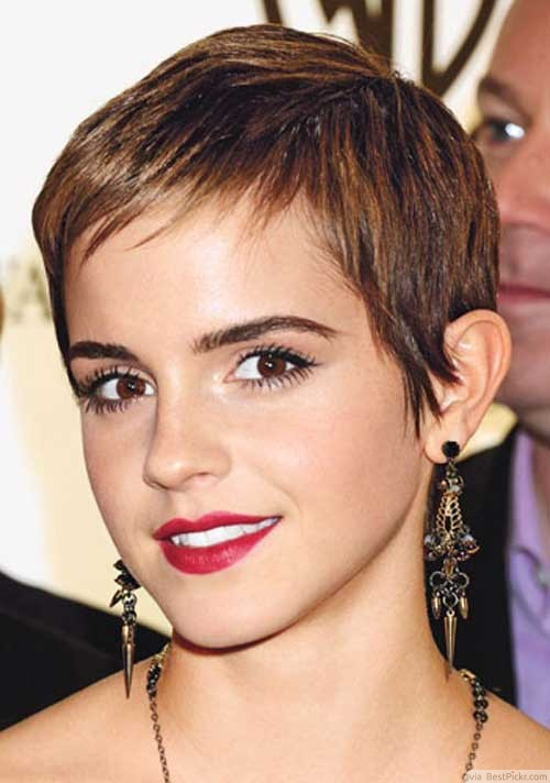 Top 50 Cute Short Hairstyles  Timeless Haircuts For Girls  BestPickr