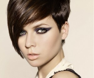 Superb 10 Best Short Emo Hairstyles For Guys In 2017 Bestpickr Hairstyle Inspiration Daily Dogsangcom