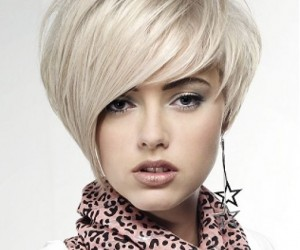 Prime 10 Best Short Emo Hairstyles For Girls In 2017 Bestpickr Short Hairstyles For Black Women Fulllsitofus