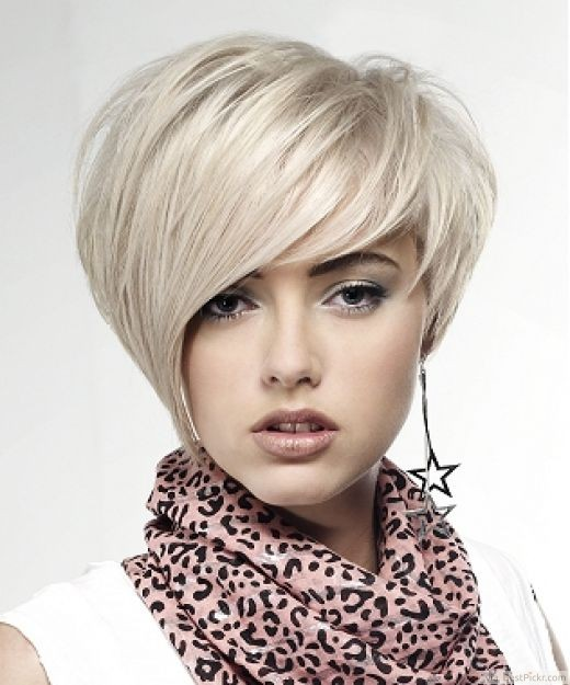 Terrific 10 Best Medium Emo Hairstyles For Cool Girls In 2017 Bestpickr Short Hairstyles Gunalazisus