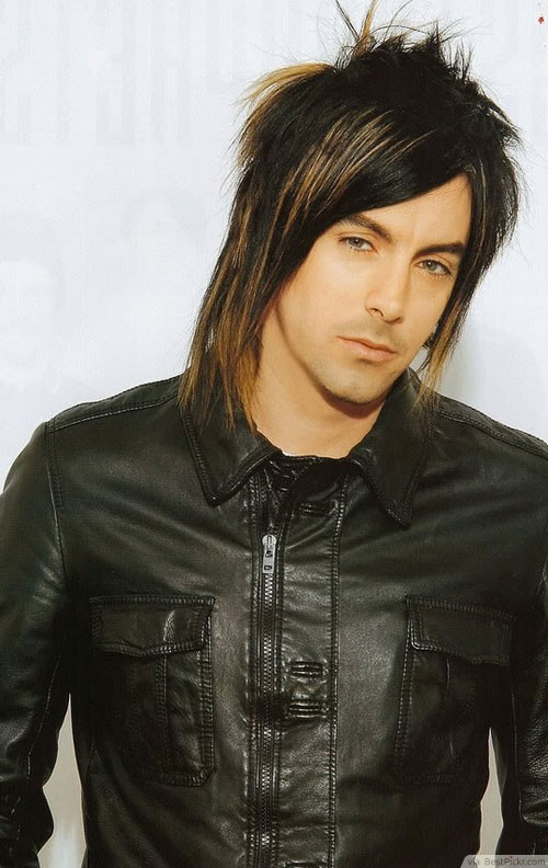 Terrific 10 Best Short Emo Hairstyles For Guys In 2017 Bestpickr Short Hairstyles For Black Women Fulllsitofus