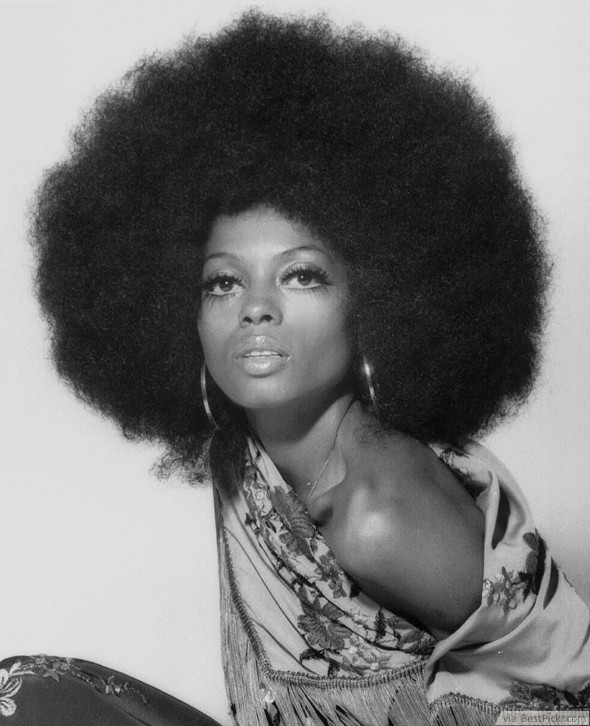 10 Best 1970 S Hairstyles For Glamorous Women Bestpickr