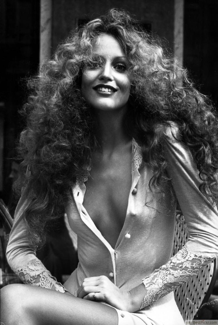Excellent 10 Best 197039S Hairstyles For Glamorous Women Bestpickr Short Hairstyles For Black Women Fulllsitofus