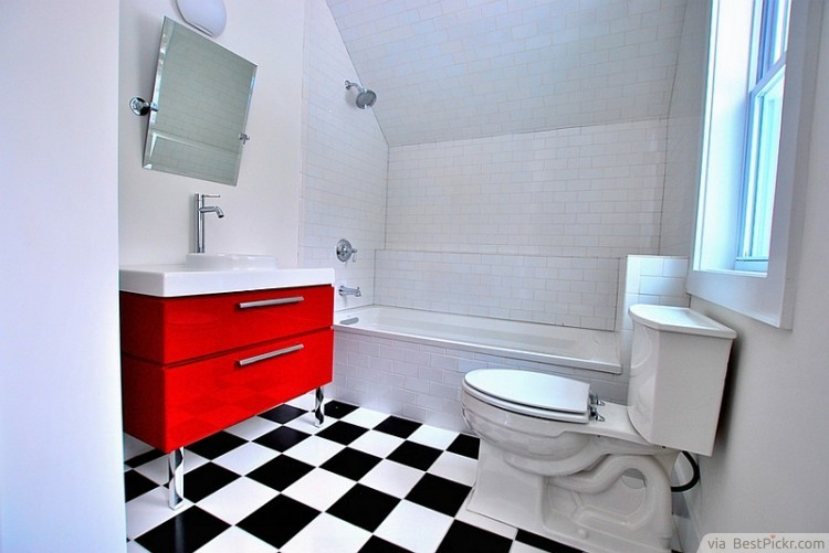 sophisticated Interior Design Focal Point Ideas - Best Ideas ...