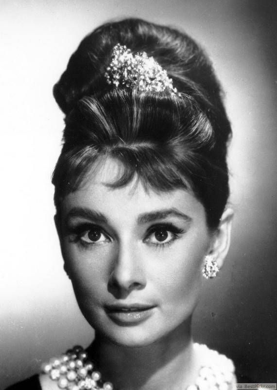10 Best 1960's Hairstyles For Women Inspired By Iconic ...