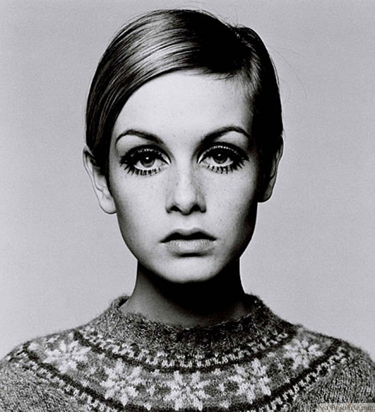 10 best 1960s hairstyles for women inspired by iconic names 1960s twiggy hairstyle httpbestpickr1960s urmus Image collections