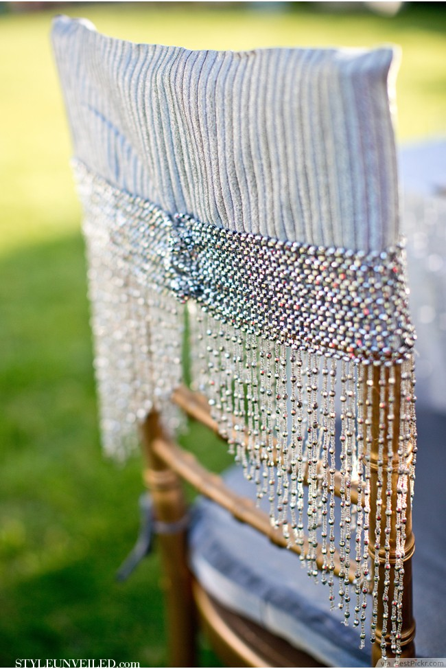 10 Great Gatsby Themed Party Ideas In Exquisite Vintage
