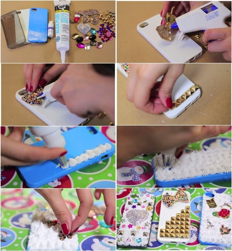 Awesome handmade christmas gift ideas for friends amp family diy
