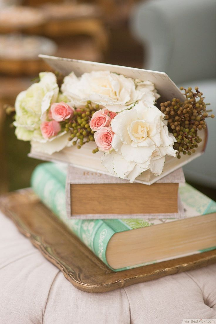 Awesome 15 Elagant Wedding Reception Centerpieces With Most Unique Download Free Architecture Designs Scobabritishbridgeorg