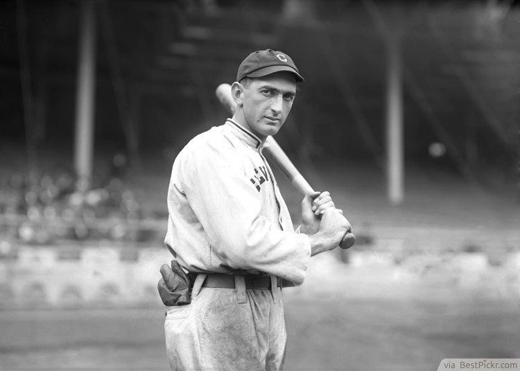 Shoeless Joe's Baseball Bat ❥❥❥ http://bestpickr.com/most-expensive-things-sold-in-auction