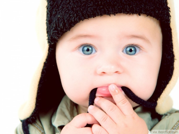 Cute-Baby-Boy-Wallpaper