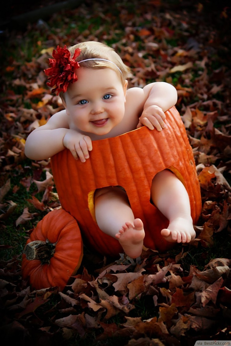 40 cute baby photos - world's cutest babies pictures of girls & boys