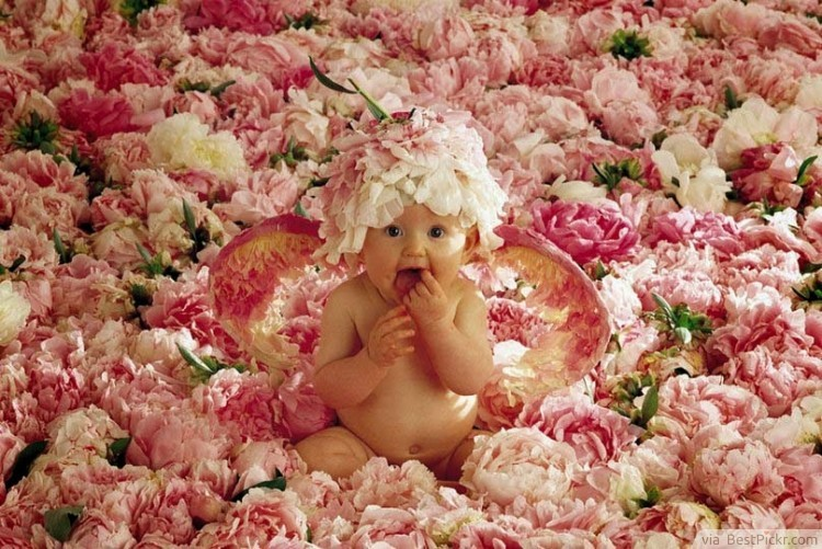 40 Cute Baby Photos World S Cutest Babies Pictures Of Girls Boys Bestpickr
