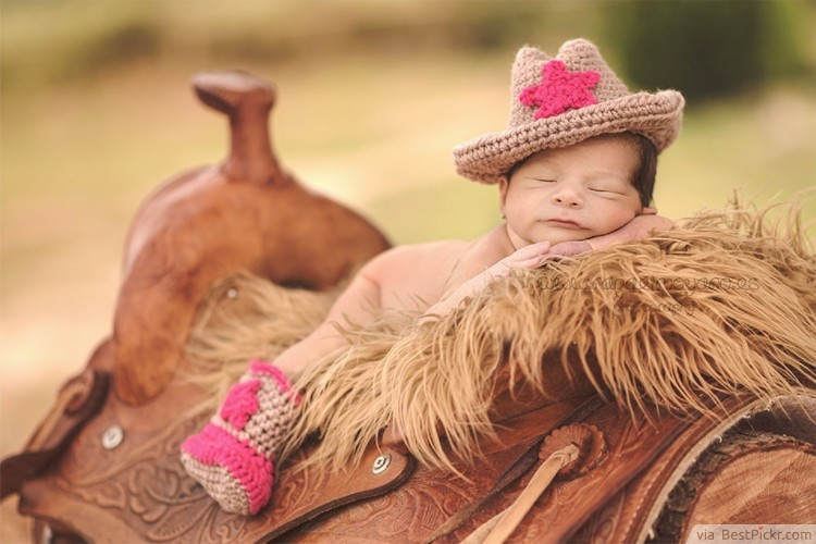 Baby Shower Cowboy Invitations was awesome invitation design