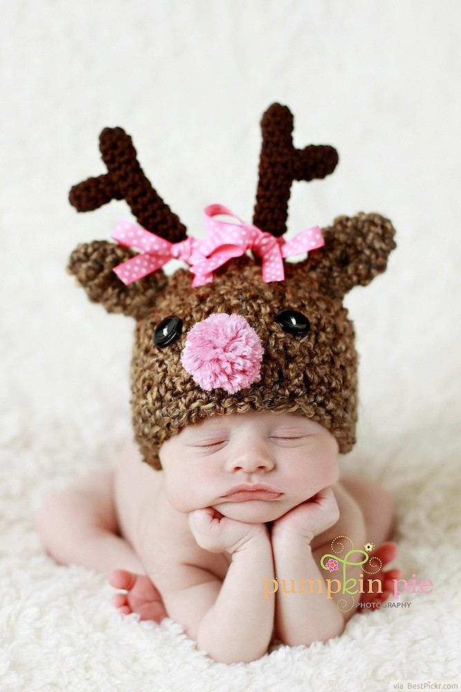b28cff7a3088 40 Cute Baby Photos - World s Cutest Babies Pictures Of Girls   Boys ...