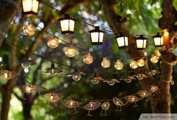 Outdoor Pendant Track Lighting ❥❥❥ Http://bestpickr.com/outdoor